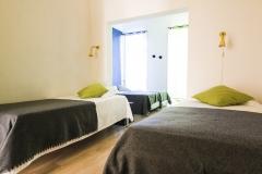 Évora Inn - Suite / Family Room Pop