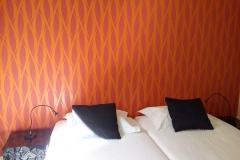 Évora Inn - Suite / Family Room Nostalgia
