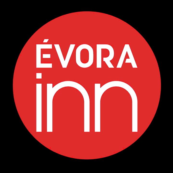 Évora Inn logo